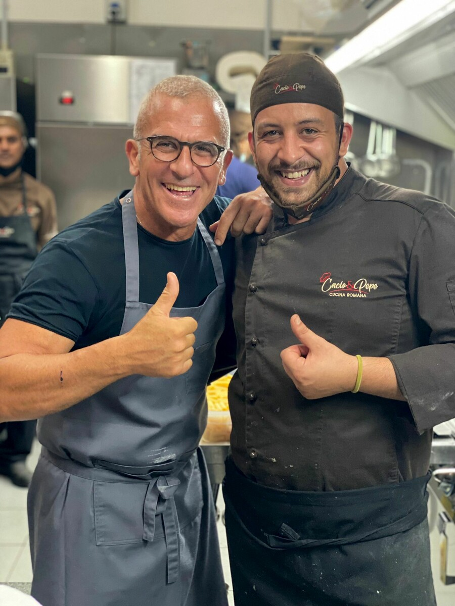 chef_max-2