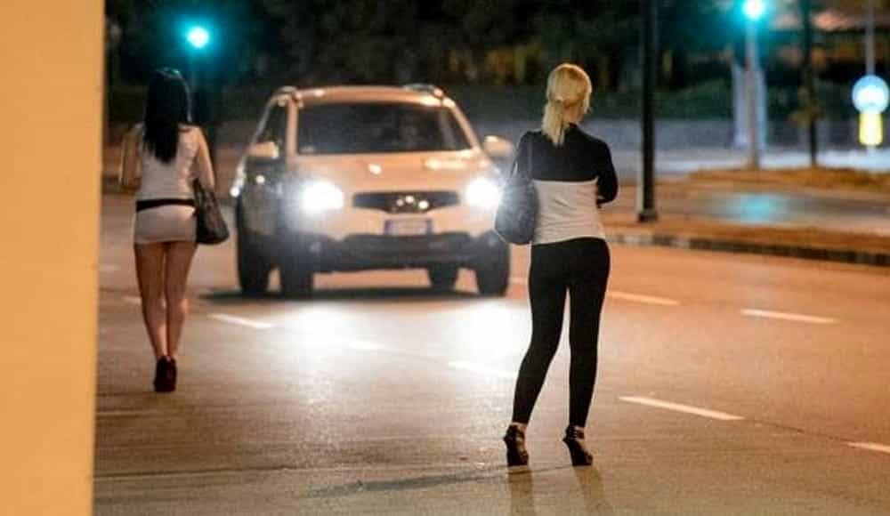 treviso incontri escort a palermo