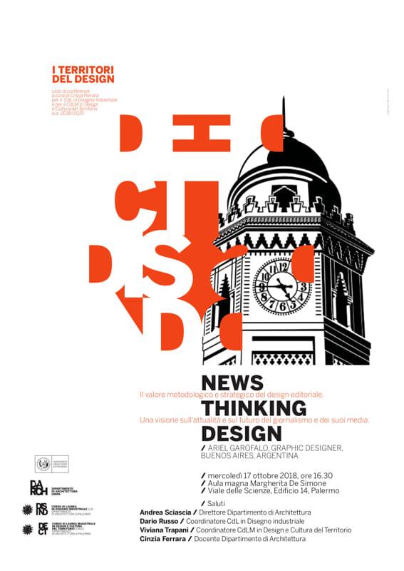 sito Web di incontri Graphic designer