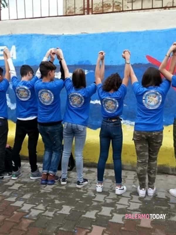 Erasmus, studenti di Isola delle Femmine in Romania per progetto ...