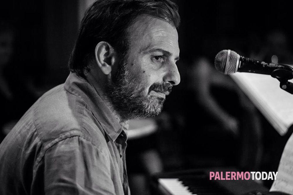 Terrazze jazz, Gaetano Riccobono Trio live alla Rinascente ...