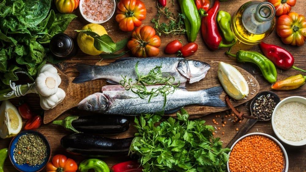 8 sfaturi cu adevărat uimitoare pentru a deveni remarcabile la Dieta  ING