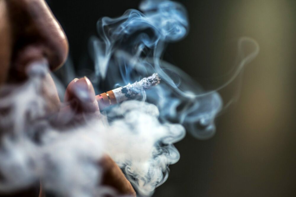 odore fumo casa 2