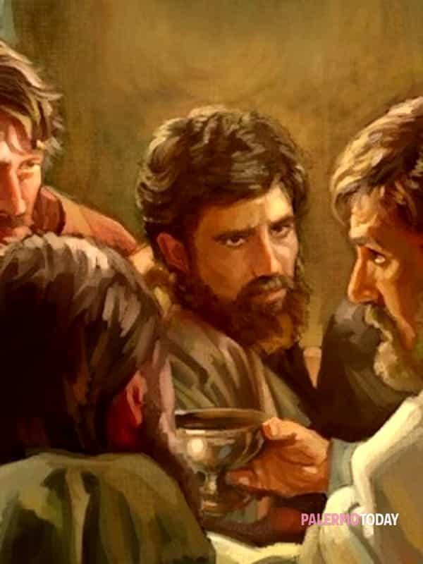 Geova testimone sito di incontri