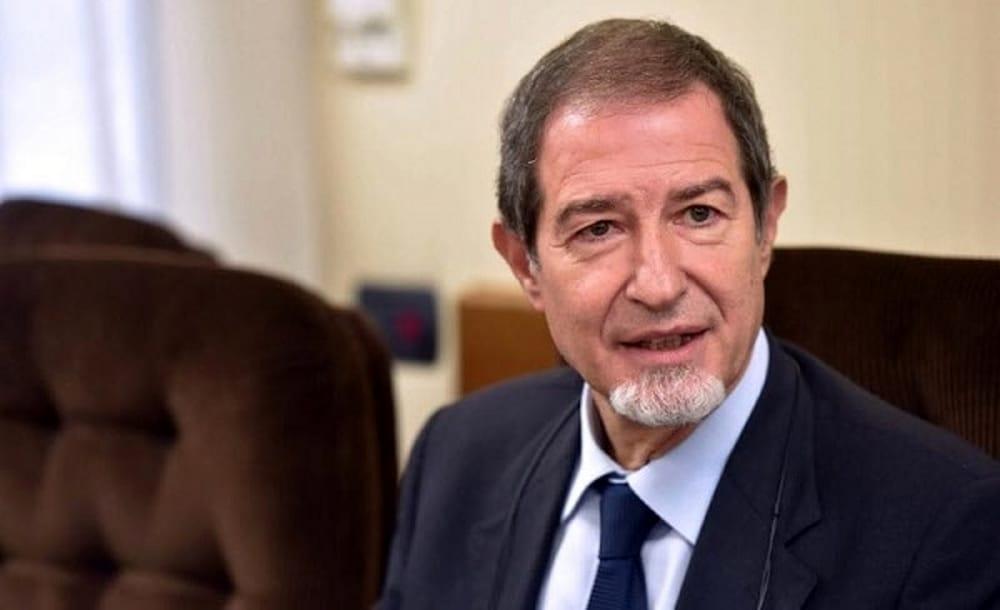 Risultati immagini per immagine della presidenza della regione siciliana