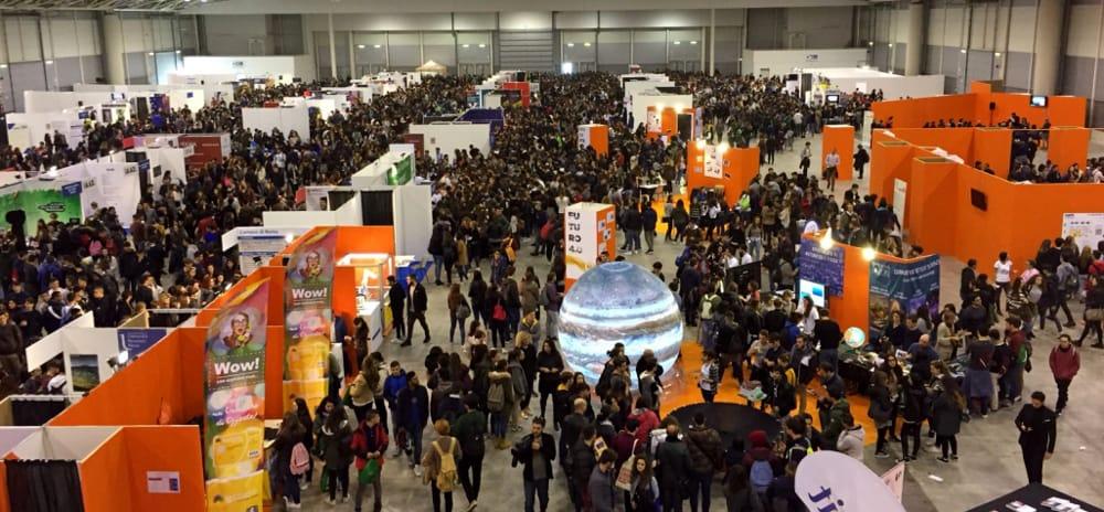 Buoni siti di incontri per studenti universitari