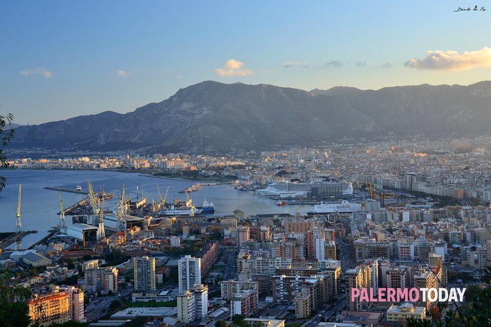 Qualità Della Vita Per Il Sole 24 Ore Palermo Tra Le Peggiori In Italia