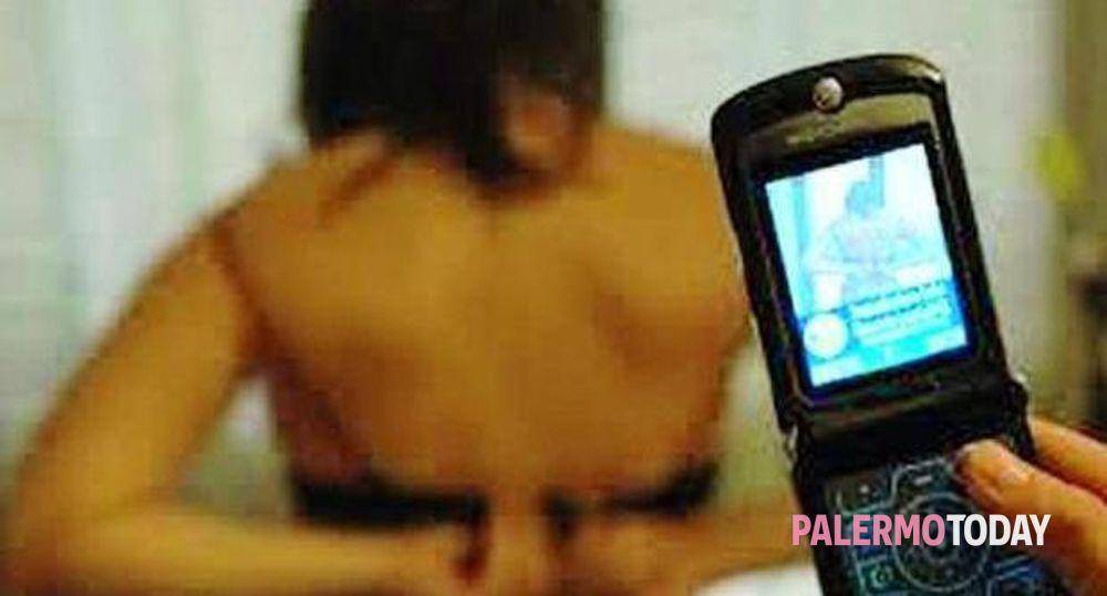Teen USA fa porno