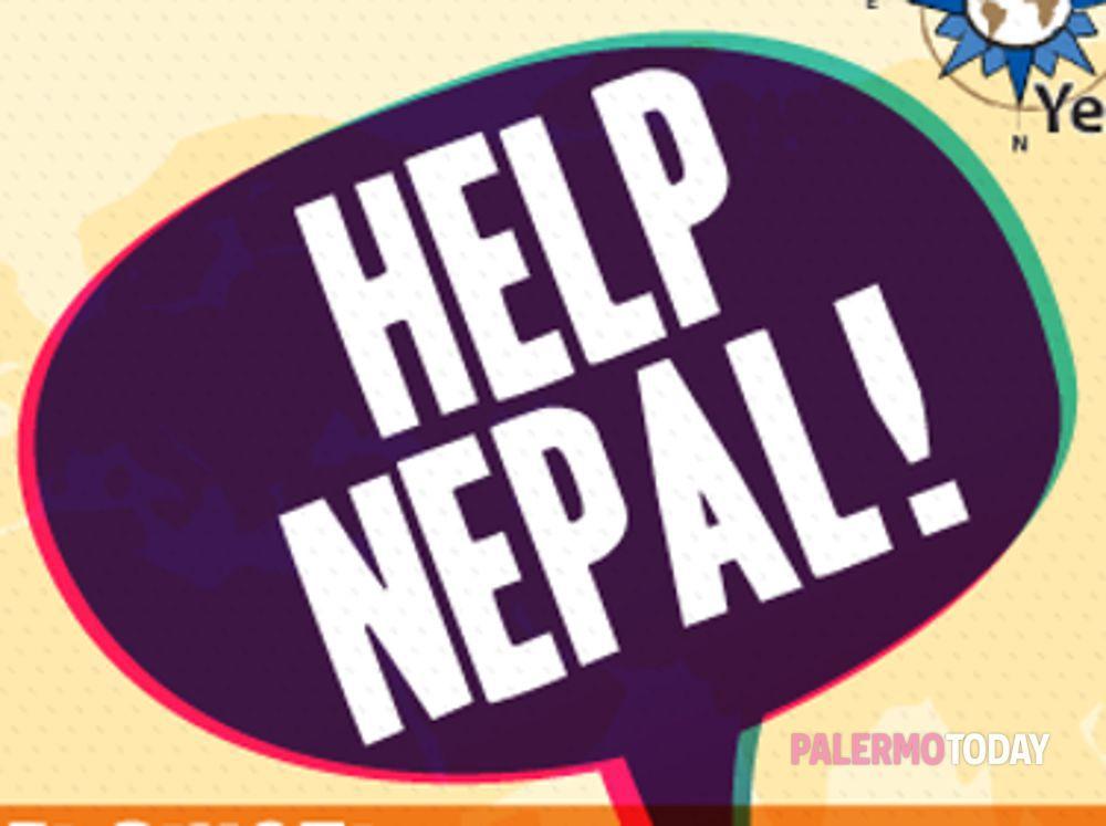 Nepalese gratuito sito di incontri
