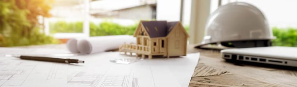 Decreto Crescita, bonus per chi ristruttura casa