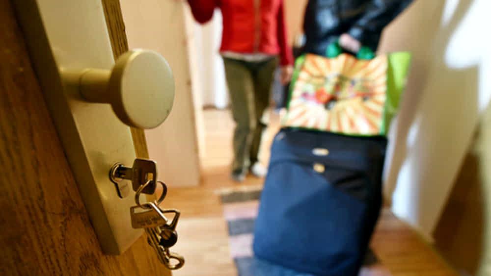 Tassa di soggiorno, c\'è l\'accordo tra Airbnb e il Comune ...