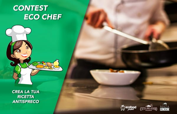 Contest-Eco-Chef-Gioacchino Sensale-2