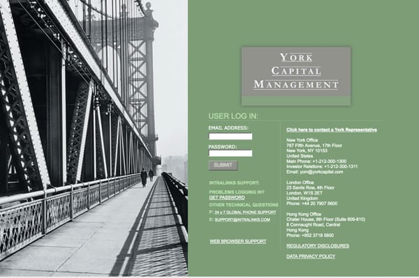 york capital management-2