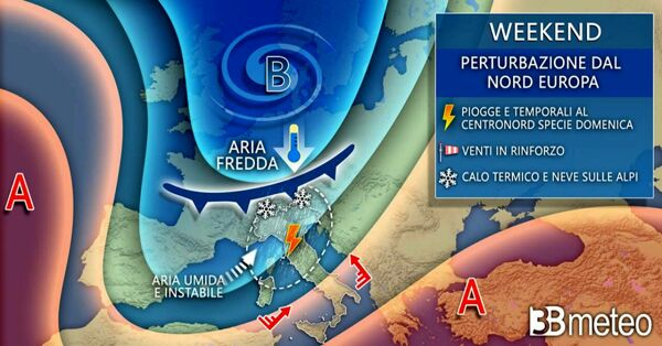 meteo-italia-weekend-3bmeteo-109736-2