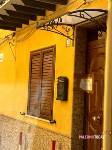 casa sequestrata termini imerese sebastiano rosella musico-2