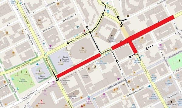 mappa chiusura traffico-2