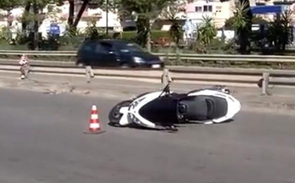 incidente viale regione-17