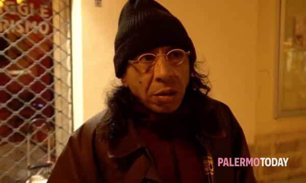 Aid Aldo Abdellah-2