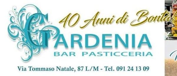 Bar Gardenia-2