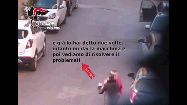 mafia intercettazioni bagheria (2)-2