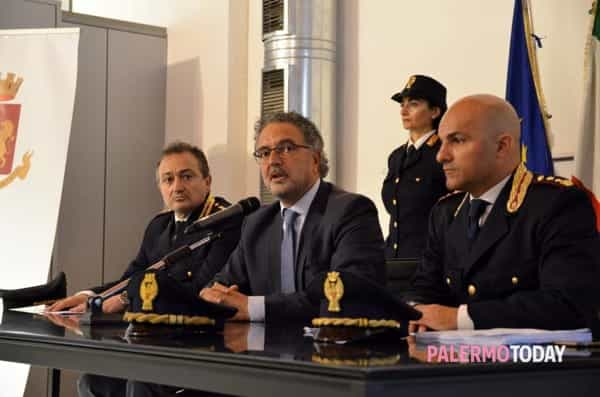 Cortese conferenza arresti mafia-2