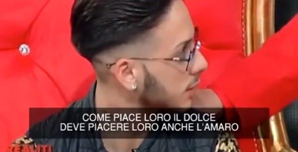 Neomelodico insulta Falcone-Borsellino-2
