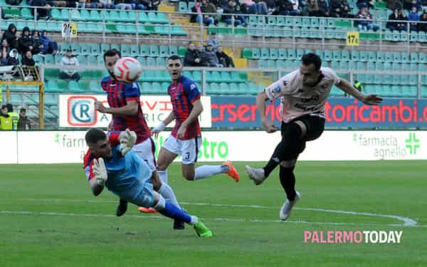 Palermo-Troina Foto Fucarini (1)-2