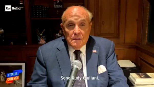 rudy giuliani ex sindaco new york-2