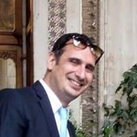 Andrea Perniciaro