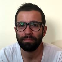 Riccardo Campolo