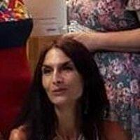 Sandra Figliuolo