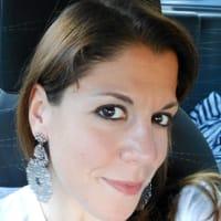 Nadia Palazzolo
