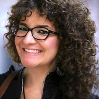 Rosaura Bonfardino