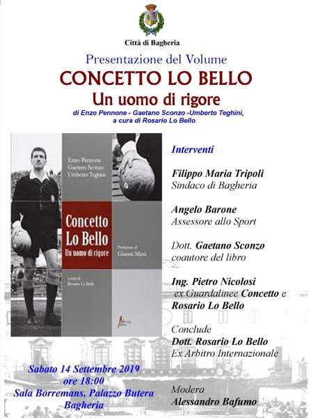 locandina Lo Bello-2