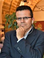 foto Marcello Susinno (2)-2-2