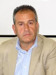 Pietro Macaluso, sindaco Petralia-2