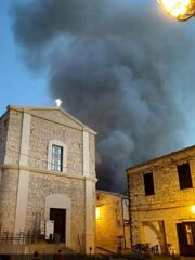 incendio giuliana2-2