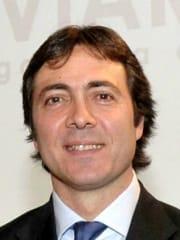 Mario Attinasi 4-2