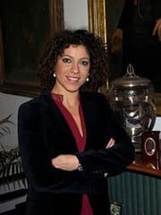 avvocato flora d alia-2