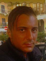 Alessandro La Targia