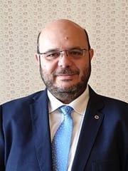 Giuseppe Mattina-2