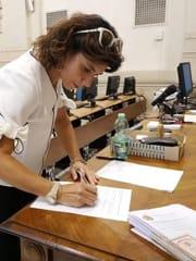 Anselmo firma Cassazione ddl iniziativa popolare-2