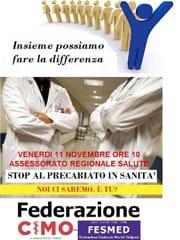 sanitaCimoFesmed-2