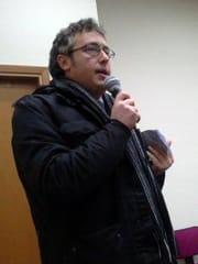 Vincenzo Sparti-2