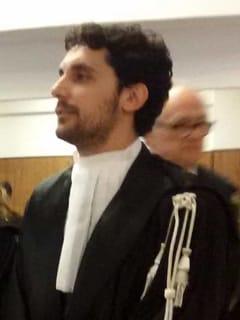 magistrato giovanni romano-2