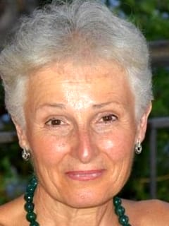 Rosa Maria Dell'Aria-2