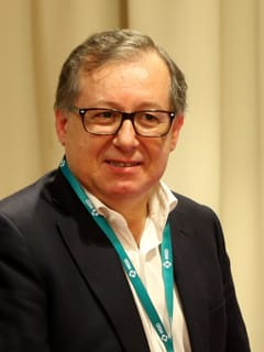 Francesco Verderame-2
