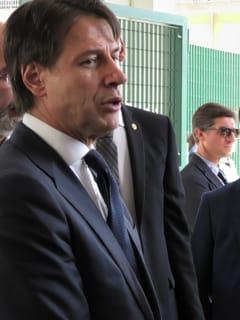 Conte a Brancaccio-2