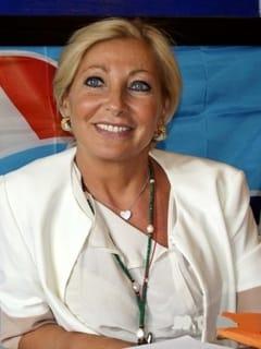 Marianna Flauto-6