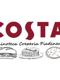 Paninoteca Costa
